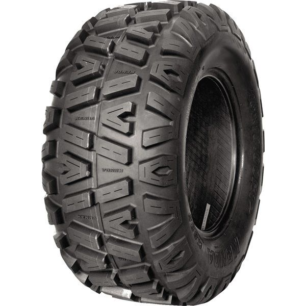 шина Kenda K585 BOUNTY HUNTER HT 27x11-12