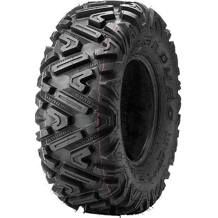 шина DURO Power Grip II 27x9-12
