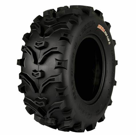 шина Kenda K299A BEAR CLAW XL 25x8-12