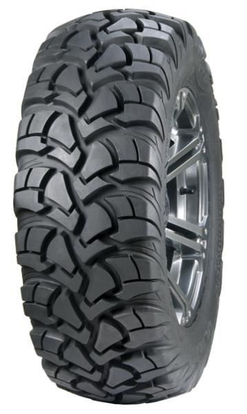 шина ITP UltraCross R Spec 27x10-12