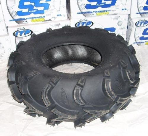шина ITP MUD LITE XL 28x10-14