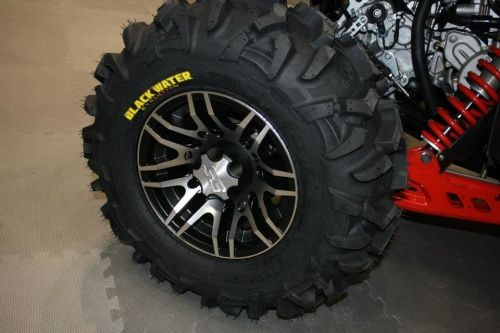 шина ITP BLACKWATER EVOLUTION 32x10-15